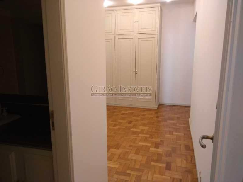 IMG_20190606_094319392 - Apartamento Para Alugar - Copacabana - Rio de Janeiro - RJ - GIAP30544 - 23