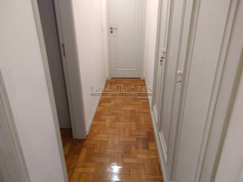 IMG_20190606_094309643 - Apartamento Para Alugar - Copacabana - Rio de Janeiro - RJ - GIAP30544 - 19