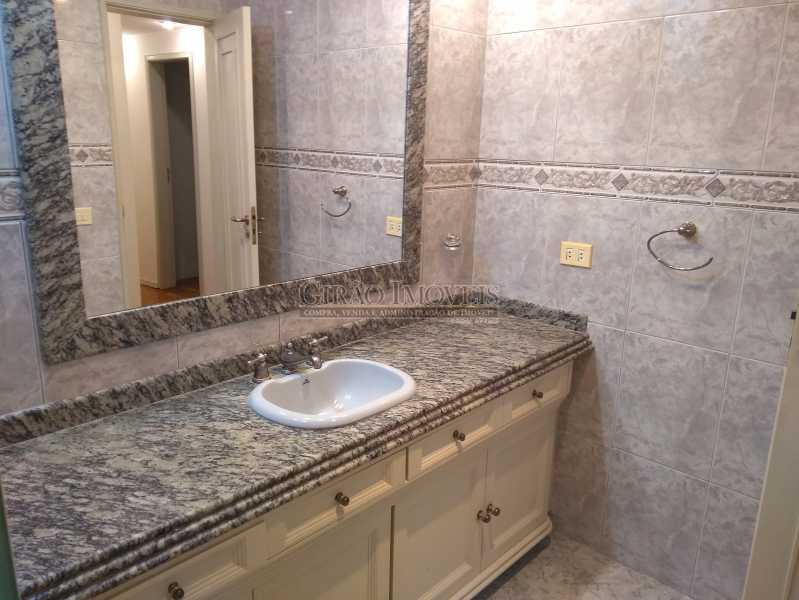 IMG_20190606_094306834 - Apartamento Para Alugar - Copacabana - Rio de Janeiro - RJ - GIAP30544 - 9