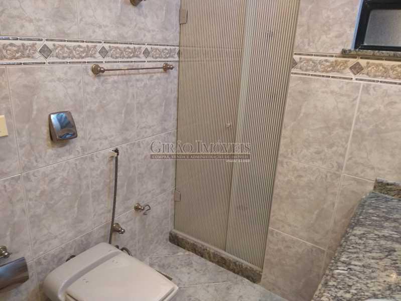 IMG_20190606_094242403 - Apartamento Para Alugar - Copacabana - Rio de Janeiro - RJ - GIAP30544 - 26