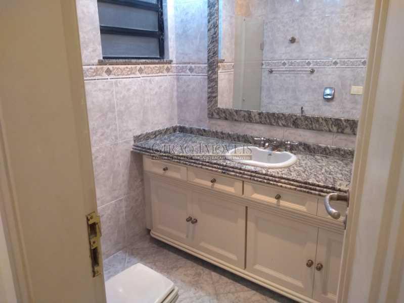 IMG_20190606_094232201 - Apartamento Para Alugar - Copacabana - Rio de Janeiro - RJ - GIAP30544 - 27