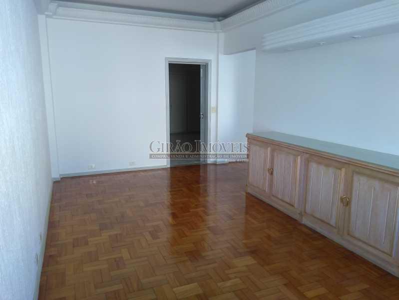 IMG_20190606_094057803 - Apartamento Para Alugar - Copacabana - Rio de Janeiro - RJ - GIAP30544 - 5