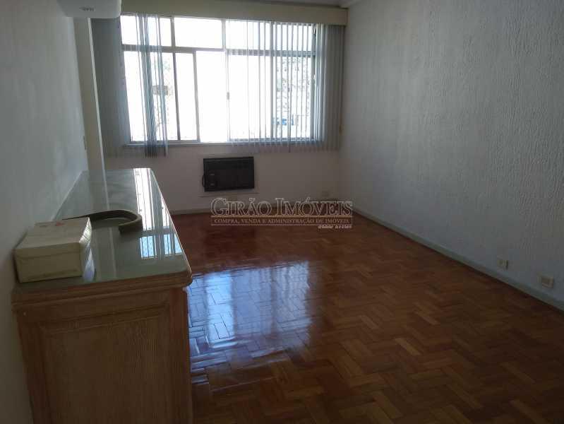 IMG_20190606_093948679_BURST00 - Apartamento Para Alugar - Copacabana - Rio de Janeiro - RJ - GIAP30544 - 6