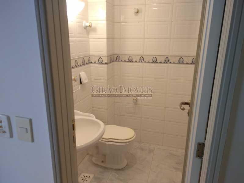 IMG_20190606_093858335 - Apartamento Para Alugar - Copacabana - Rio de Janeiro - RJ - GIAP30544 - 29
