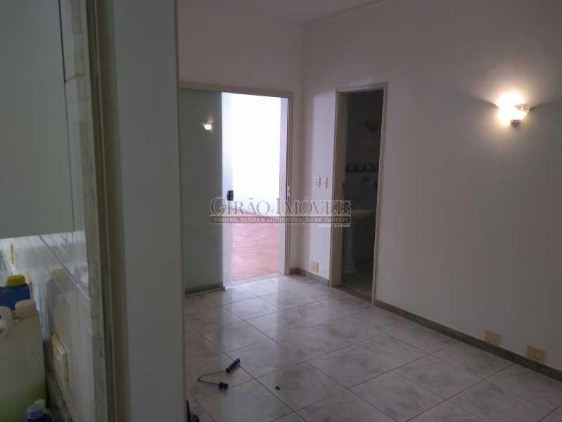 IMG_20190606_093822388 - Apartamento Para Alugar - Copacabana - Rio de Janeiro - RJ - GIAP30544 - 18