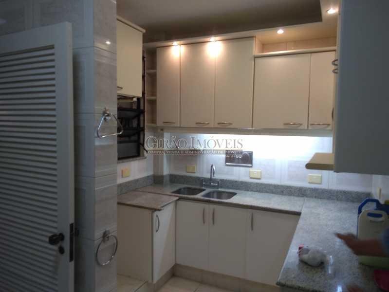 IMG_20190606_093813240 - Apartamento Para Alugar - Copacabana - Rio de Janeiro - RJ - GIAP30544 - 20