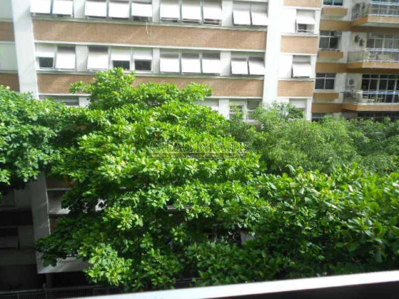 17 - Apartamento À Venda - Copacabana - Rio de Janeiro - RJ - GIAP30546 - 18