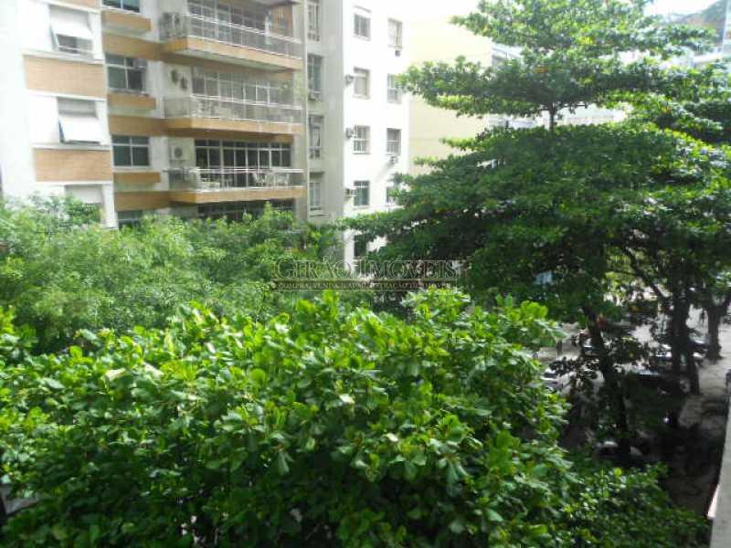 18 - Apartamento À Venda - Copacabana - Rio de Janeiro - RJ - GIAP30546 - 19