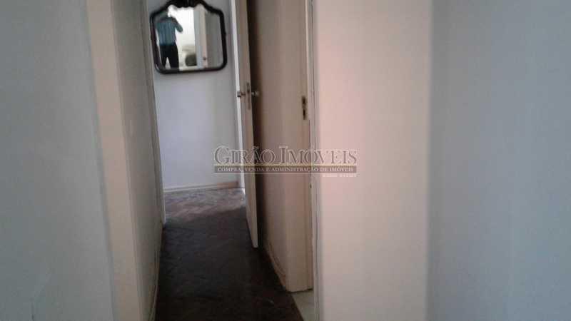 4 - Apartamento À Venda - Copacabana - Rio de Janeiro - RJ - GIAP30550 - 5