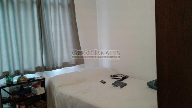 5 - Apartamento À Venda - Copacabana - Rio de Janeiro - RJ - GIAP30550 - 6