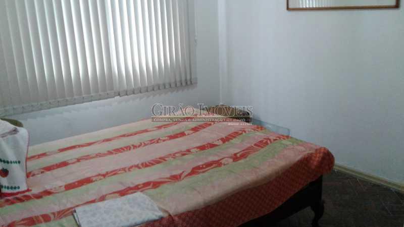 6 - Apartamento À Venda - Copacabana - Rio de Janeiro - RJ - GIAP30550 - 7