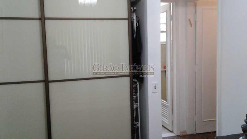 7 - Apartamento À Venda - Copacabana - Rio de Janeiro - RJ - GIAP30550 - 8