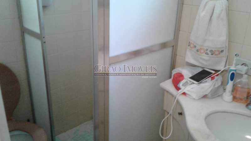9 - Apartamento À Venda - Copacabana - Rio de Janeiro - RJ - GIAP30550 - 10