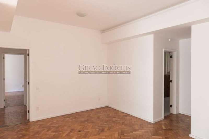 4cd910a1cc98470bf2ffe2056175e7 - Apartamento À Venda - Ipanema - Rio de Janeiro - RJ - GIAP30551 - 3