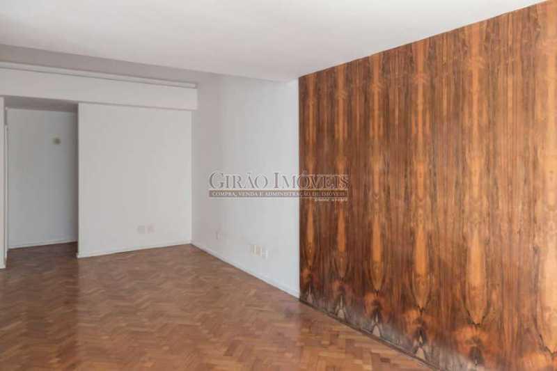 e506f0063c8140cee05a885e155b73 - Apartamento À Venda - Ipanema - Rio de Janeiro - RJ - GIAP30551 - 4