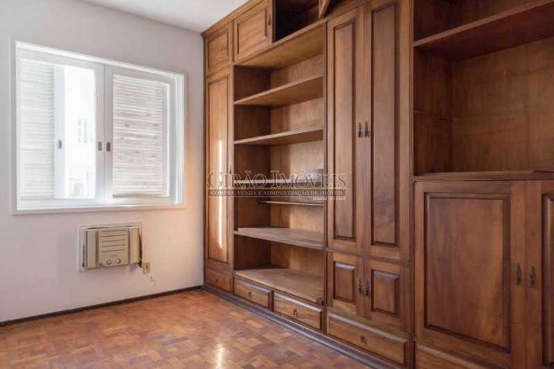 b34ff727e2a60ad3670fb14c20dfe1 - Apartamento À Venda - Ipanema - Rio de Janeiro - RJ - GIAP30551 - 7