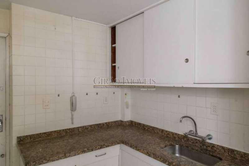 a94d0e415ed18ad79c66296d0a720a - Apartamento À Venda - Ipanema - Rio de Janeiro - RJ - GIAP30551 - 8