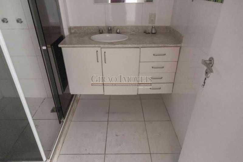 d3e9b20c97bb6da17c344b20a9ba2a - Apartamento À Venda - Ipanema - Rio de Janeiro - RJ - GIAP30551 - 9