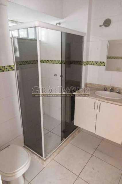 55a2d190bebed5ec7a909377cc0a74 - Apartamento À Venda - Ipanema - Rio de Janeiro - RJ - GIAP30551 - 10