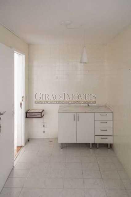 3264e8bdf307e4686a2f669da18012 - Apartamento À Venda - Ipanema - Rio de Janeiro - RJ - GIAP30551 - 11