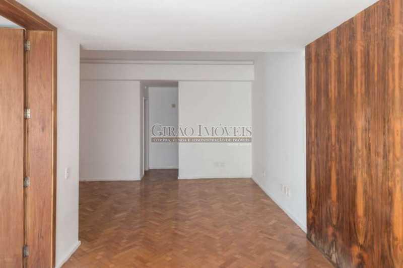2bd0489ad57d1c3f576ddf6c67f7b8 - Apartamento À Venda - Ipanema - Rio de Janeiro - RJ - GIAP30551 - 12