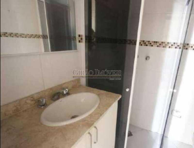 549ffbc7bb68060527da03c9f3c0b1 - Apartamento À Venda - Ipanema - Rio de Janeiro - RJ - GIAP30551 - 13