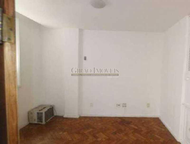 QUARTO 3 - Apartamento À Venda - Ipanema - Rio de Janeiro - RJ - GIAP30551 - 17