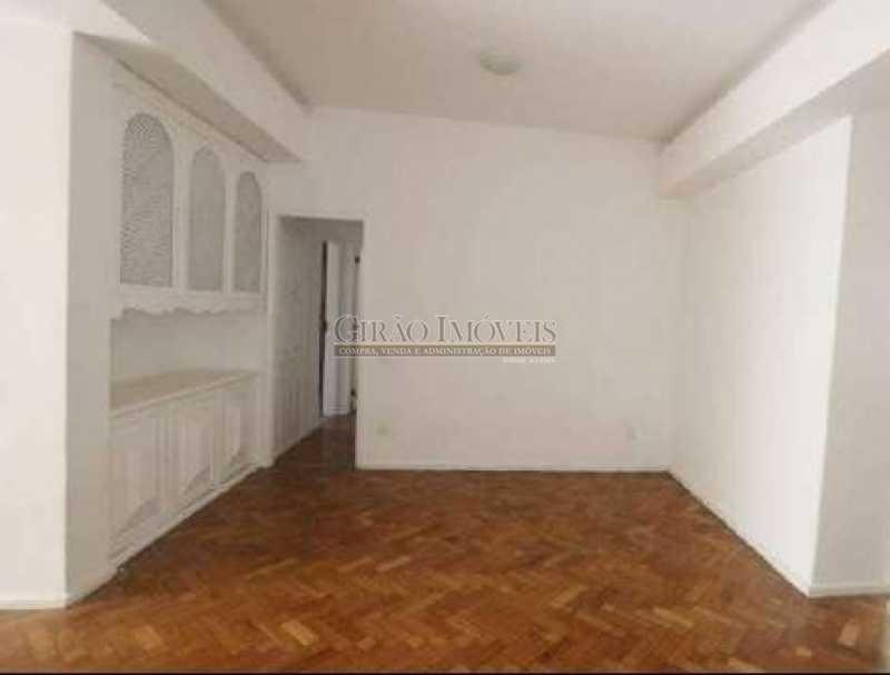 4cd910a1cc98470bf2ffe2056175e7 - Apartamento À Venda - Ipanema - Rio de Janeiro - RJ - GIAP30551 - 18