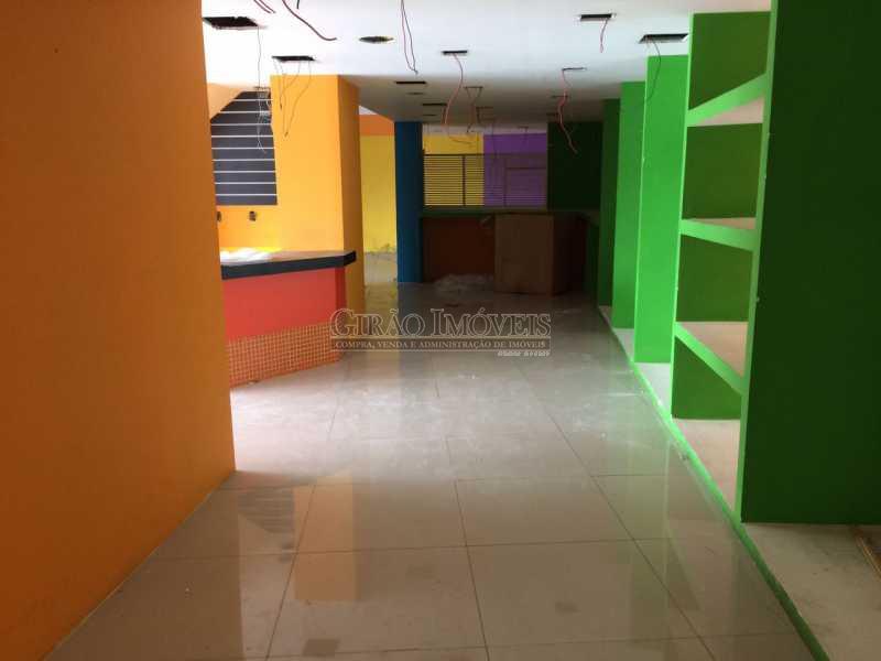4 - Loja 350m² para alugar Rua Barcelos Domingos,Campo Grande, Rio de Janeiro - R$ 5.000 - GILJ00022 - 18