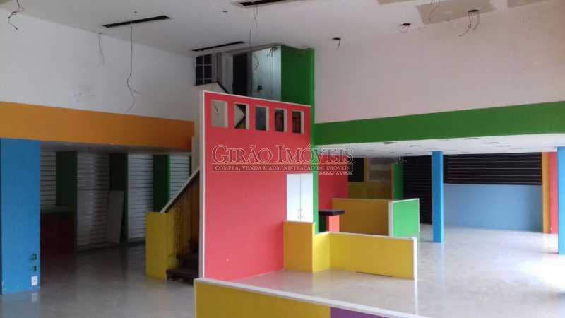 4a - Loja 350m² para alugar Rua Barcelos Domingos,Campo Grande, Rio de Janeiro - R$ 5.000 - GILJ00022 - 19
