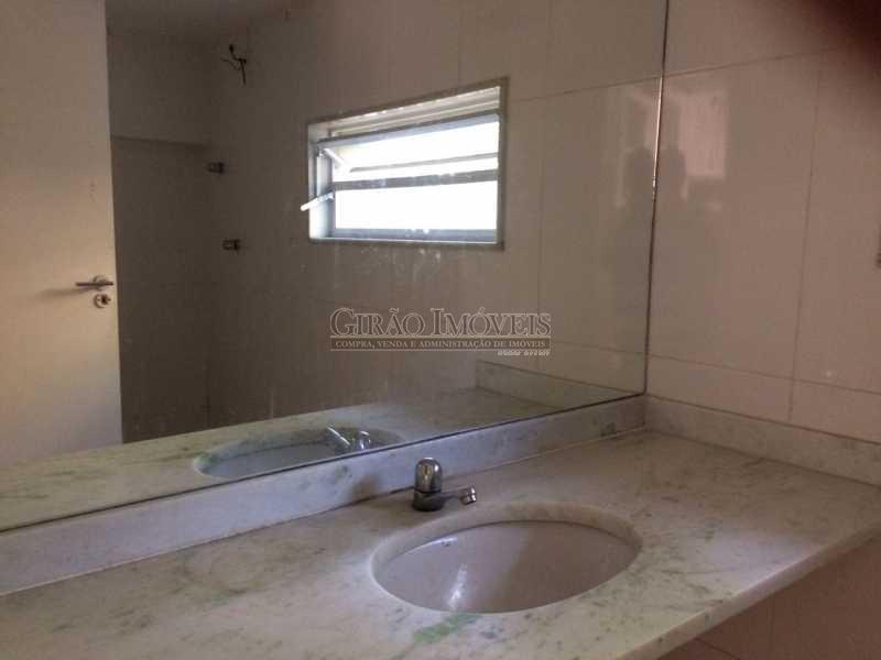 6 - Loja 350m² para alugar Rua Barcelos Domingos,Campo Grande, Rio de Janeiro - R$ 5.000 - GILJ00022 - 20