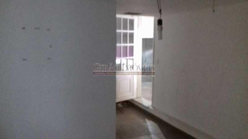 6a - Loja 350m² para alugar Rua Barcelos Domingos,Campo Grande, Rio de Janeiro - R$ 5.000 - GILJ00022 - 21