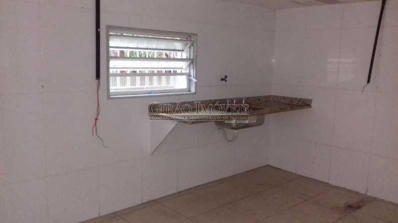 6b - Loja 350m² para alugar Rua Barcelos Domingos,Campo Grande, Rio de Janeiro - R$ 5.000 - GILJ00022 - 22