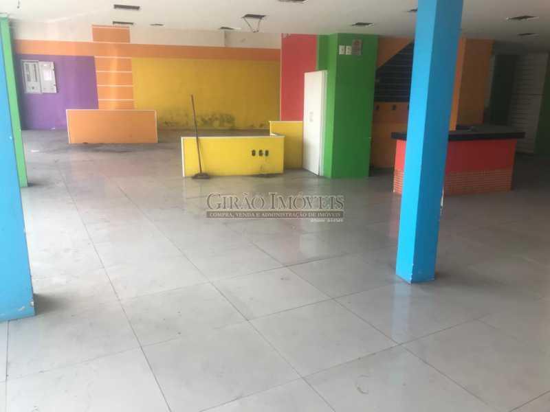 5 - Loja 350m² para alugar Rua Barcelos Domingos,Campo Grande, Rio de Janeiro - R$ 5.000 - GILJ00022 - 23