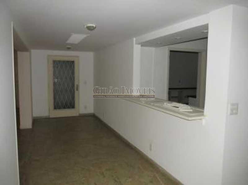 3 - Apartamento Para Alugar - Ipanema - Rio de Janeiro - RJ - GIAP40124 - 4
