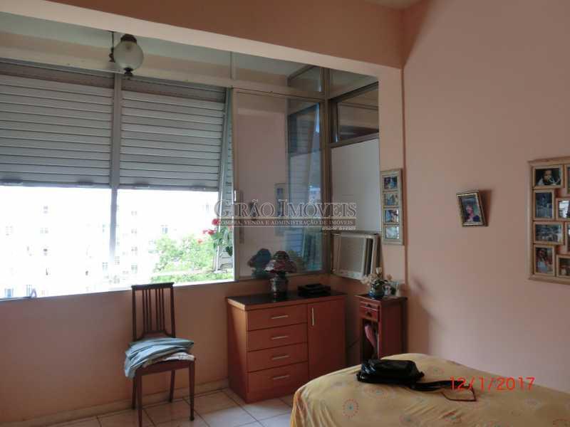 5 - Apartamento À Venda - Copacabana - Rio de Janeiro - RJ - GIAP20469 - 6