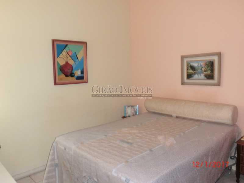 7 - Apartamento À Venda - Copacabana - Rio de Janeiro - RJ - GIAP20469 - 8