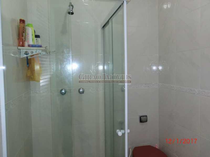 11 - Apartamento À Venda - Copacabana - Rio de Janeiro - RJ - GIAP20469 - 12