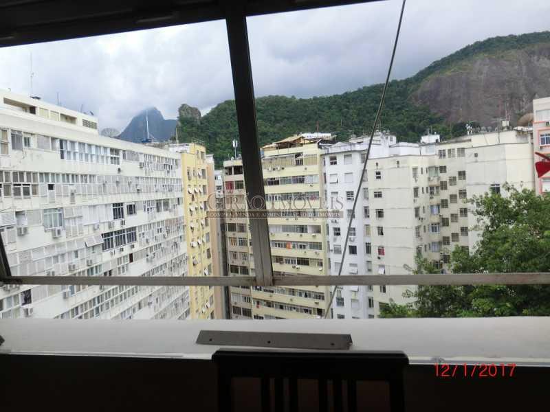18 - Apartamento À Venda - Copacabana - Rio de Janeiro - RJ - GIAP20469 - 19