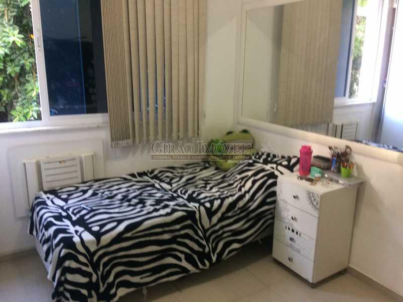5 - Apartamento À Venda - Copacabana - Rio de Janeiro - RJ - GIAP30565 - 6