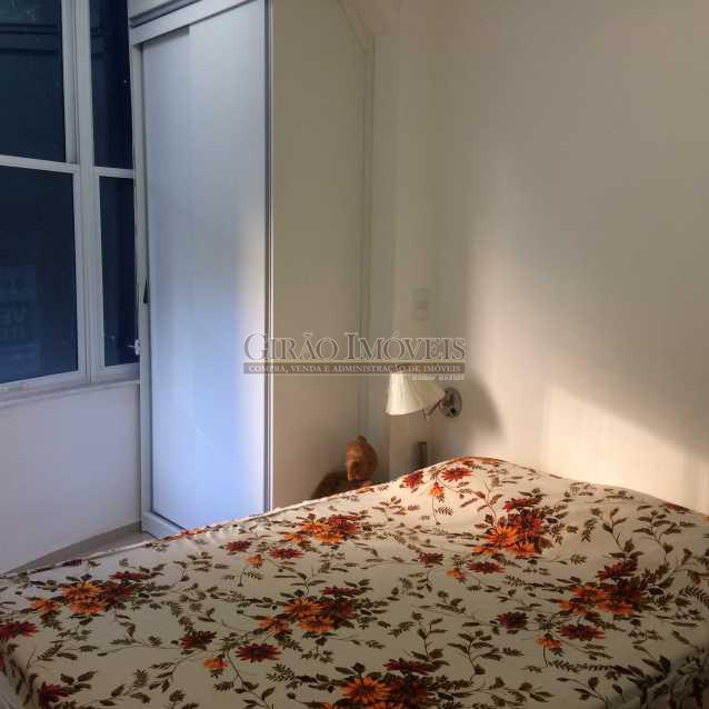 10 - Apartamento À Venda - Copacabana - Rio de Janeiro - RJ - GIAP30565 - 11