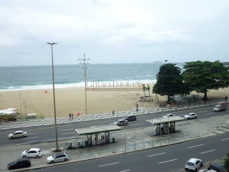 3 - Apartamento À Venda - Copacabana - Rio de Janeiro - RJ - GIAP40129 - 4