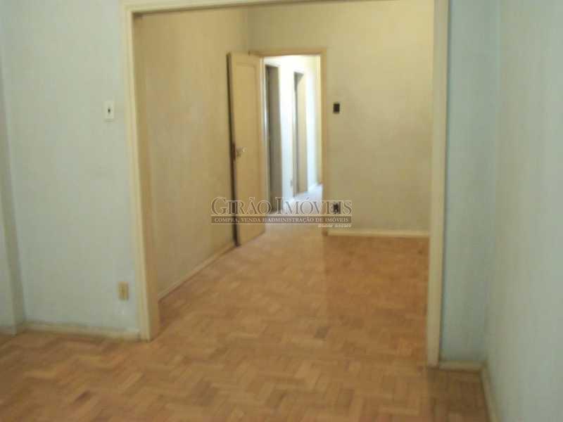 3a - Apartamento À Venda - Copacabana - Rio de Janeiro - RJ - GIAP40129 - 5
