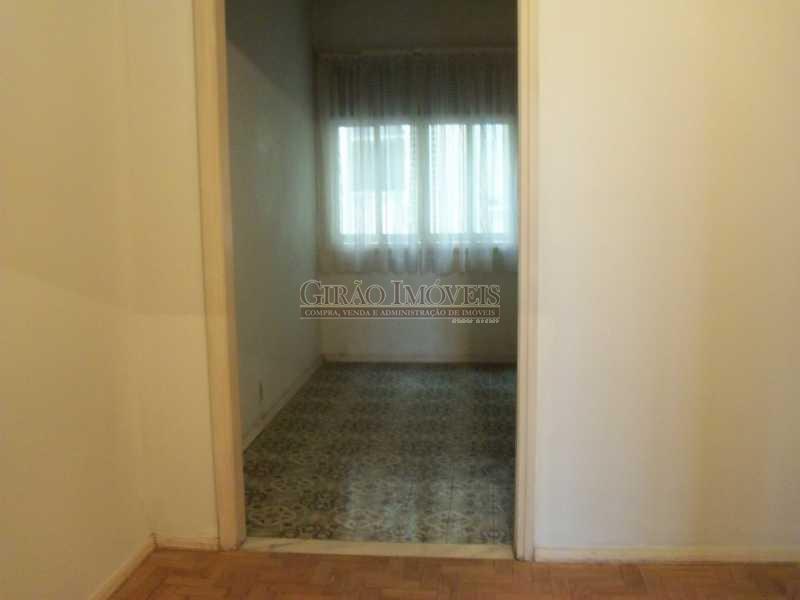 9 - Apartamento à venda Avenida Atlântica,Copacabana, Rio de Janeiro - R$ 5.000.000 - GIAP40129 - 11