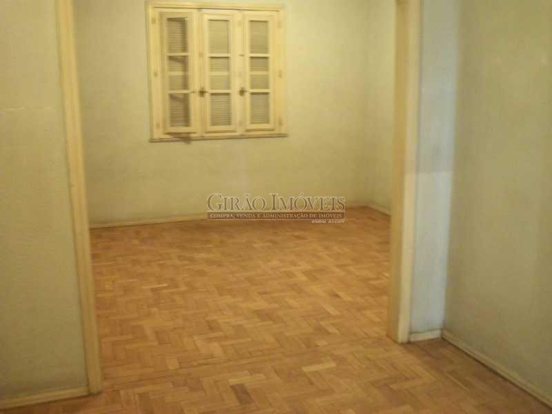 9a - Apartamento À Venda - Copacabana - Rio de Janeiro - RJ - GIAP40129 - 9