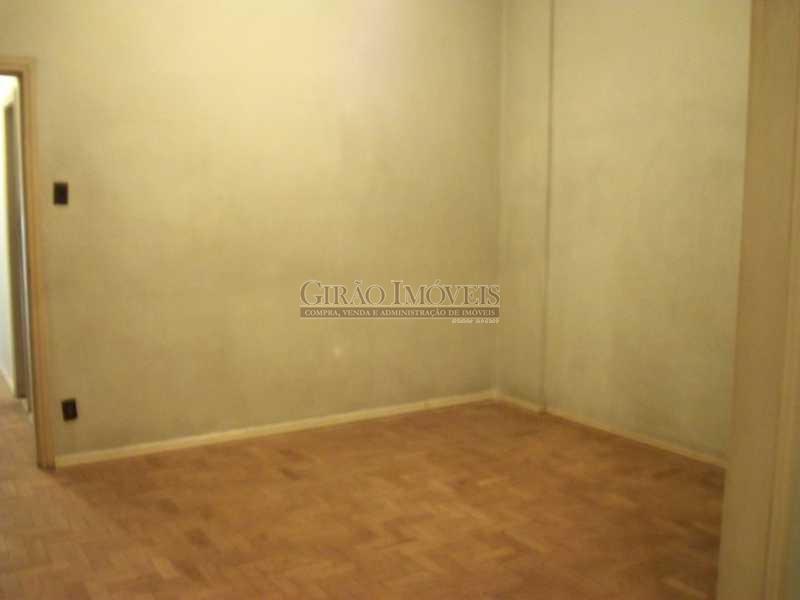 9b - Apartamento à venda Avenida Atlântica,Copacabana, Rio de Janeiro - R$ 5.000.000 - GIAP40129 - 10