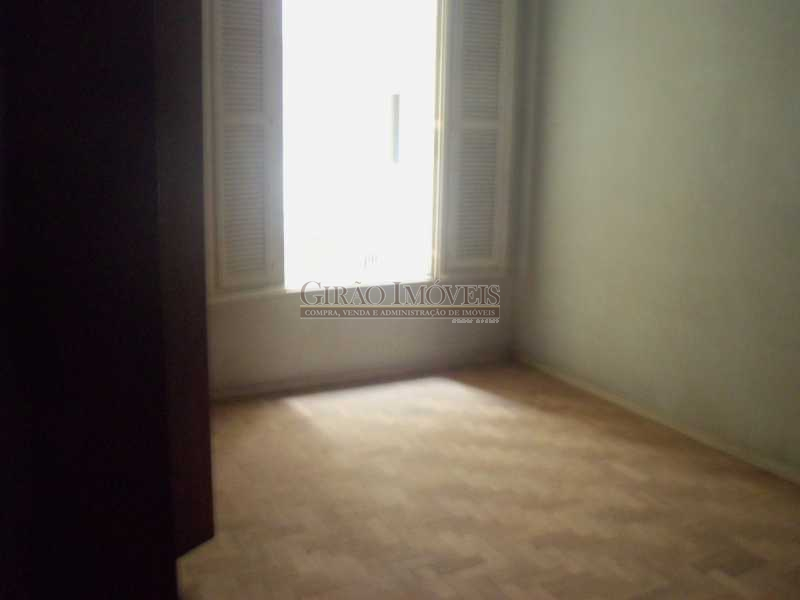 12a - Apartamento à venda Avenida Atlântica,Copacabana, Rio de Janeiro - R$ 5.000.000 - GIAP40129 - 17