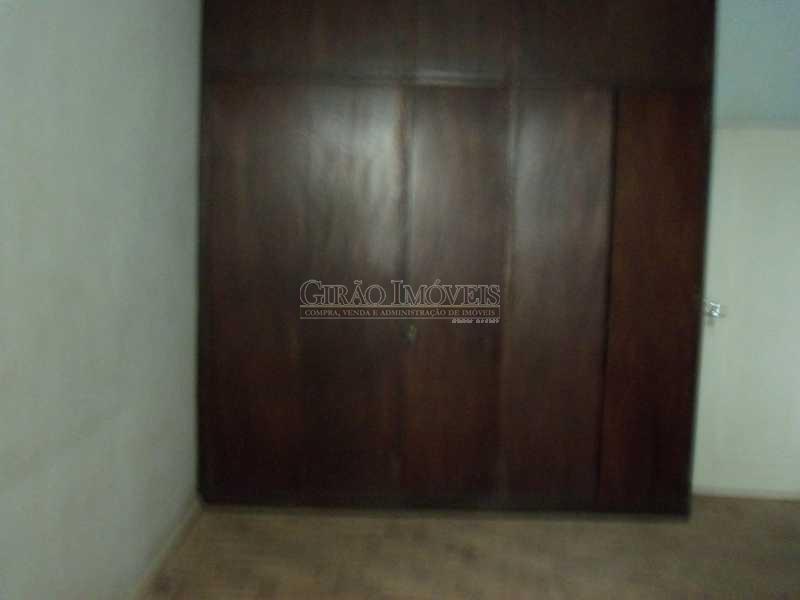 12c - Apartamento à venda Avenida Atlântica,Copacabana, Rio de Janeiro - R$ 5.000.000 - GIAP40129 - 18