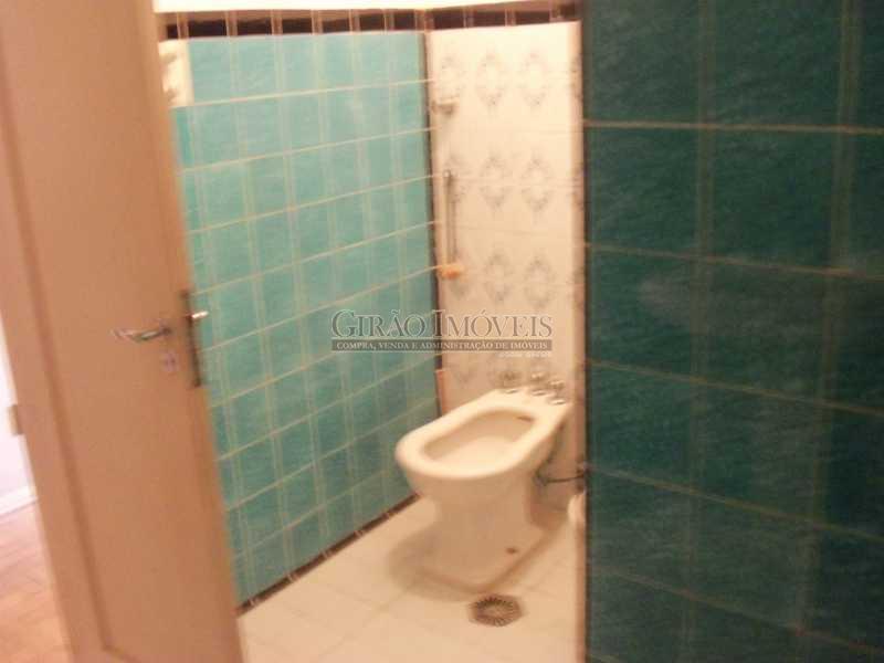 15 - Apartamento À Venda - Copacabana - Rio de Janeiro - RJ - GIAP40129 - 23