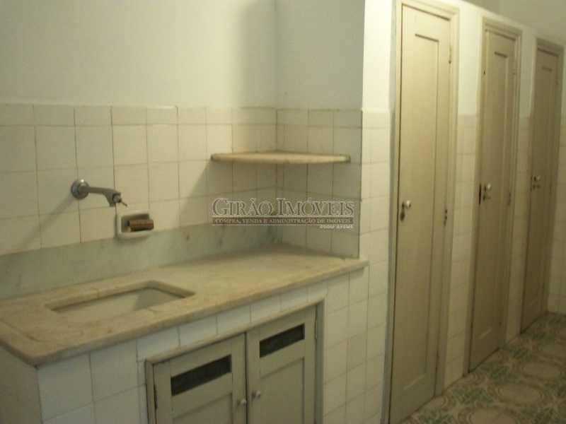 17 - Apartamento À Venda - Copacabana - Rio de Janeiro - RJ - GIAP40129 - 25